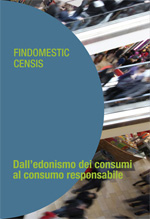 ebook - Censis